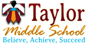 Taylor Middle School